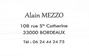 Alain_Mezzo_carte_verso
