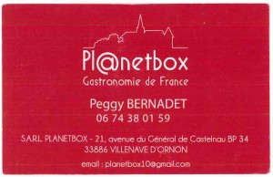 Planetbox_carte