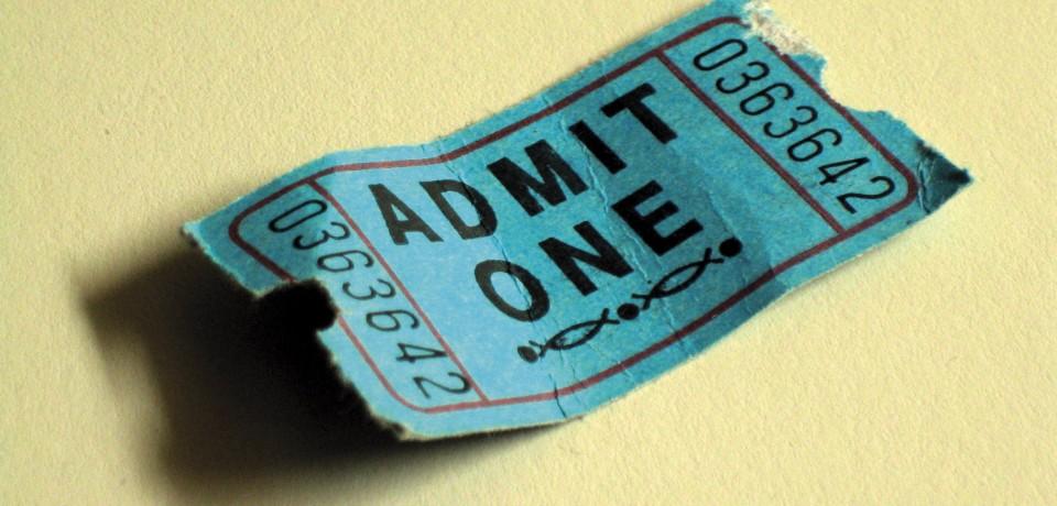 tickets tombola bien-etre bordeaux