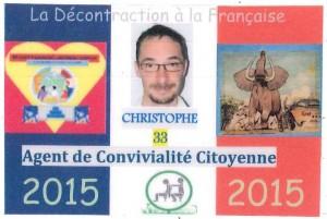 Christophe_decontraction_carte